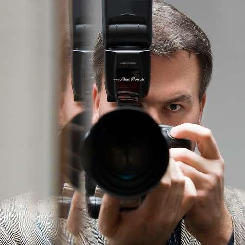 Claus Rose Fotodesign - Claus Rose - Fotografen aus Jena ★ Angebote einholen & vergleichen
