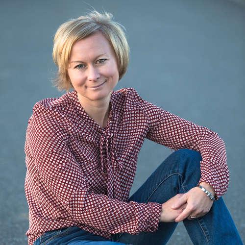 Eva Smuda Photography - Eva Smuda - Fotografen aus Salzgitter ★ Angebote einholen & vergleichen