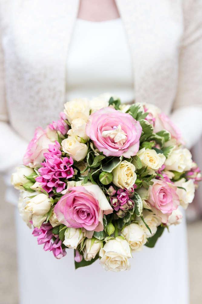 Hochzeit (Eva Smuda Photography)