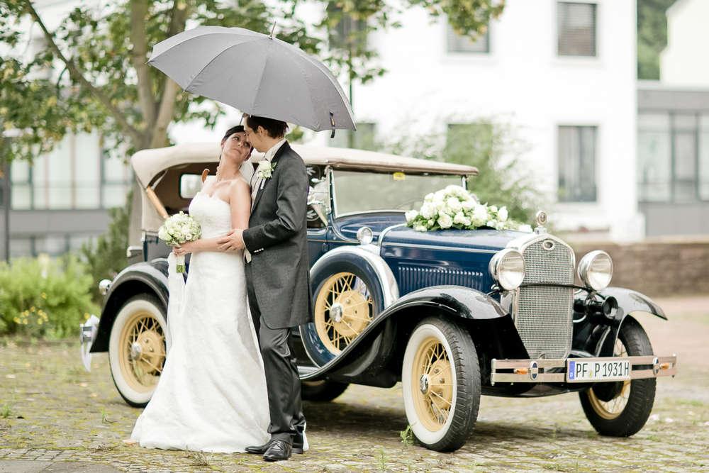 Hochzeitsfotos /