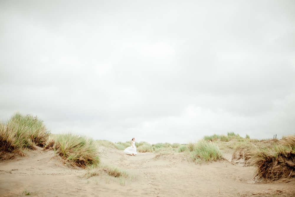 Hochzeitsfotos - Afterweddingshooting /