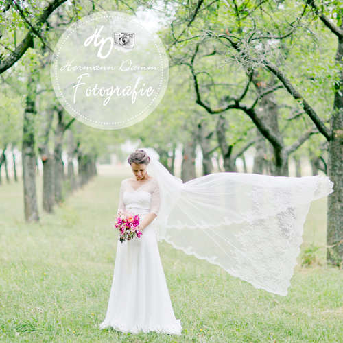 HD Fotografie Hochzeitsfotograf - Hermann Damm - Hochzeitsfotografen aus Böblingen ★ Preise vergleichen