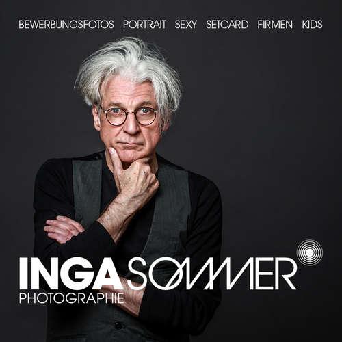 Inga Sommer PHOTOGRAPHIE - Inga Sommer - Fotografen aus Harburg ★ Angebote einholen & vergleichen