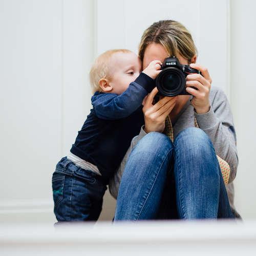Johanna Willen Fotografie - Johanna Willen - Fotografen aus Oldenburg ★ Angebote einholen & vergleichen