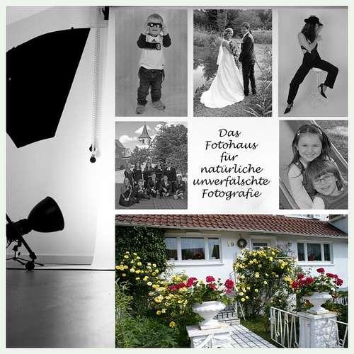 Fotohaus Lenzen - Harald Lenzen - Fotografen aus Rems-Murr-Kreis ★ Jetzt Angebote einholen