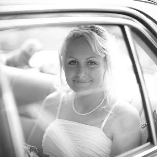 Grünloh Photography - Michael Grünloh - Fotografen aus Emsland ★ Angebote einholen & vergleichen