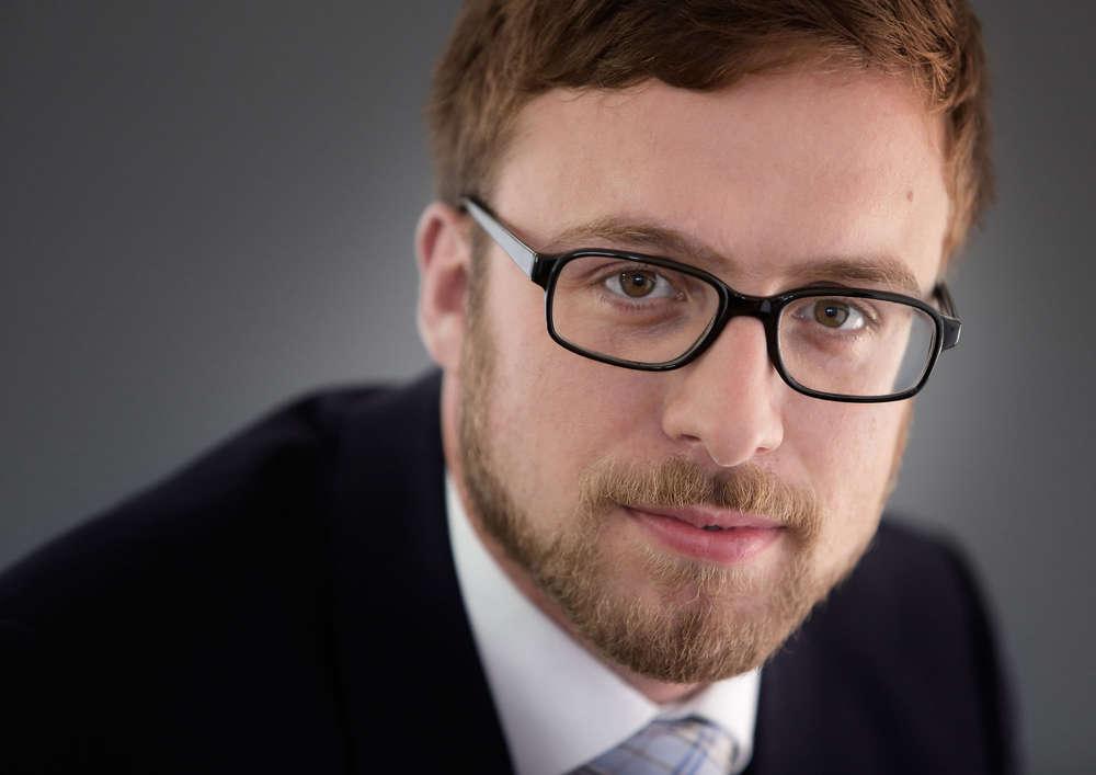 Bernd Euring (Bernd Euring)