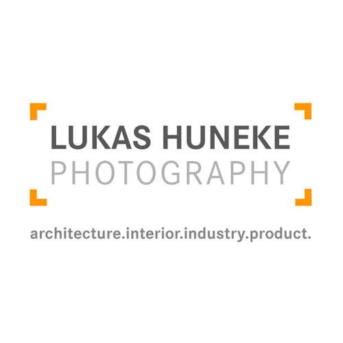 LUKAS HUNEKE PHOTOGRAPHY - Lukas Huneke - Fotografen aus Trier ★ Angebote einholen & vergleichen