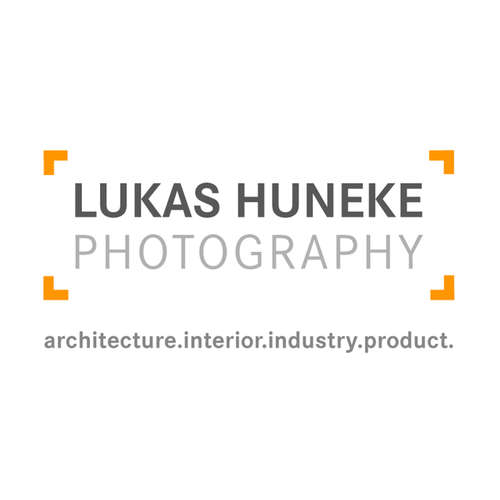 LUKAS HUNEKE PHOTOGRAPHY - Lukas Huneke - Fotografen aus Birkenfeld ★ Angebote einholen & vergleichen