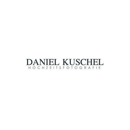 Daniel Kuschel - Hochzeitsfotografie - Daniel Kuschel - Fotografen aus Herford ★ Angebote einholen & vergleichen
