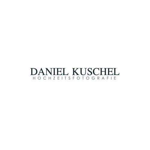 Daniel Kuschel - Hochzeitsfotografie - Daniel Kuschel - Hochzeitsfotografen aus Bielefeld ★ Preise vergleichen