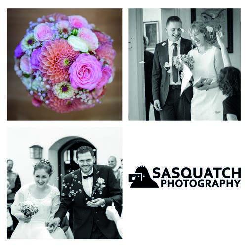 Sasquatch Photography - Maria Sachsinger - Portraitfotografen aus Aichach-Friedberg