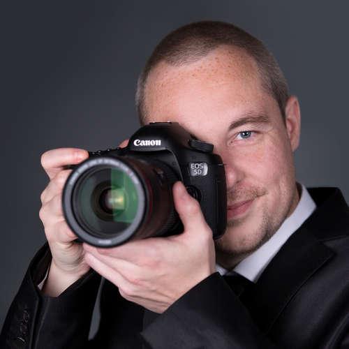 Hochzeitsfotograf Christian Colista - Christian Colista - Fotografen aus Gießen ★ Angebote einholen & vergleichen