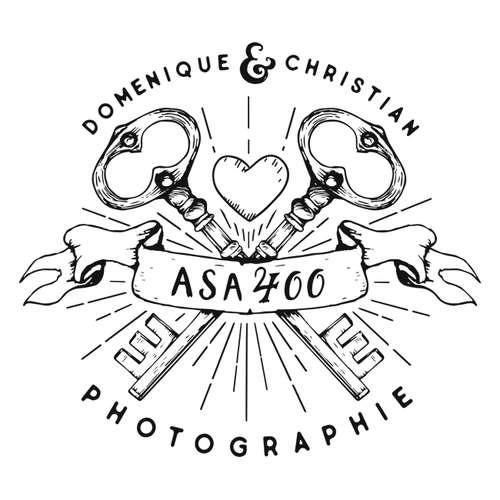 asa400 Photographie - Domenique & Christian - Fotografen aus Salzgitter ★ Angebote einholen & vergleichen