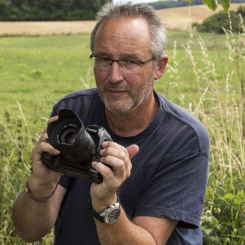 Karsten Brandl - Fotograf - Karsten Brandl - Fotografen aus Prignitz ★ Angebote einholen & vergleichen
