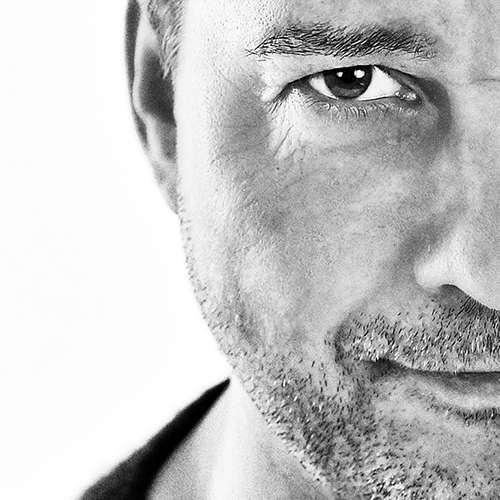 Scheere Photos - Jürgen Scheere - Fotografen aus Jena ★ Angebote einholen & vergleichen