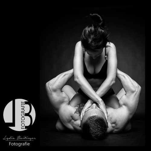 L-B-Fotografie - Lydia Baitinger - Fotografen aus Oldenburg ★ Angebote einholen & vergleichen