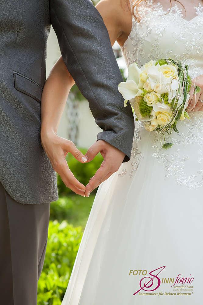 Hochzeit / Detailfotos (FotoSINNfonie)