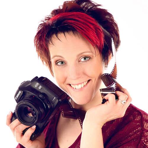 FotoSINNfonie - Jennifer Sinn - Baby- und Schwangerenfotografen aus Bayreuth