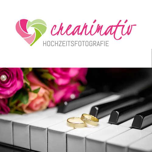 creanimativ Hochzeitsfotografie - Fotografen aus Herford ★ Angebote einholen & vergleichen