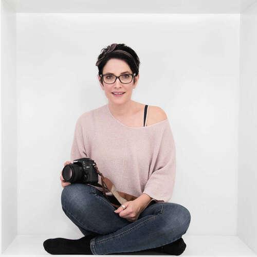 Bianca-Photografie - Bianca Rosenberger - Fotografen aus Trier ★ Angebote einholen & vergleichen
