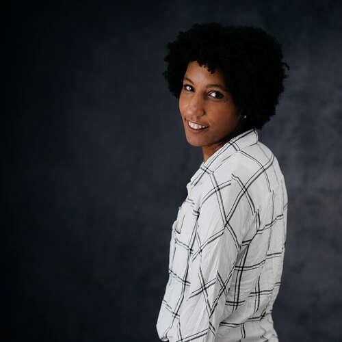 Nathalie Sobriel Fotografie - Nathalie Sobriel - Fotografen aus Lörrach ★ Angebote einholen & vergleichen