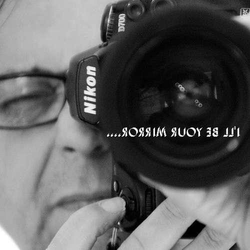 Fredy Haas Fotografie & Arts - Fredy Haas - Fotografen aus Gießen ★ Angebote einholen & vergleichen