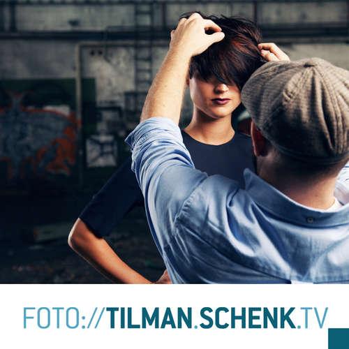 FOTO://TILMAN.SCHENK.TV - Tilman Schenk - Fotografen aus Rhein-Erft-Kreis ★ Preise vergleichen