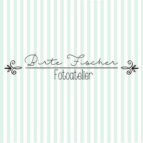 Birte Fischer Fotoatelier - Birte Fischer - Fotografen aus Düren ★ Angebote einholen & vergleichen