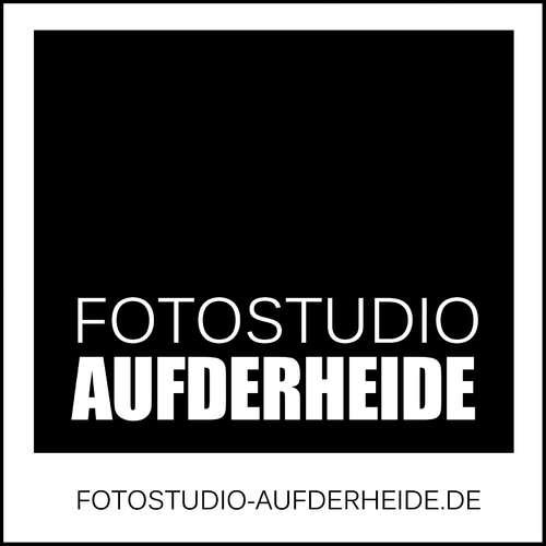 Fotostudio AUFDERHEIDE UG - Sonja Aufderheide - Fotografen aus Hamm ★ Angebote einholen & vergleichen