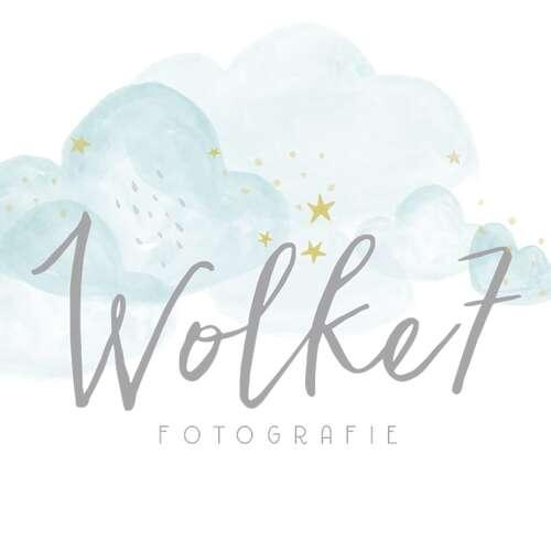 Wolke7 Fotografie - Yasmin Dombach - Fotografen aus Hochtaunuskreis ★ Jetzt Angebote einholen