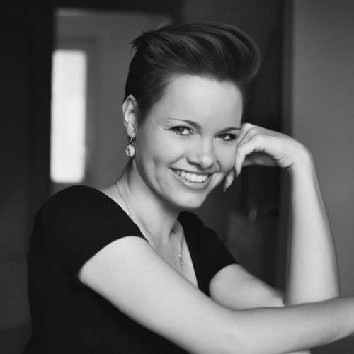 Beller Katharina - Fotografen aus Harburg ★ Angebote einholen & vergleichen