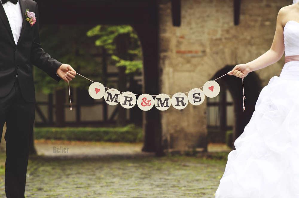 Hochzeitsfotografin (Beller Katharina)