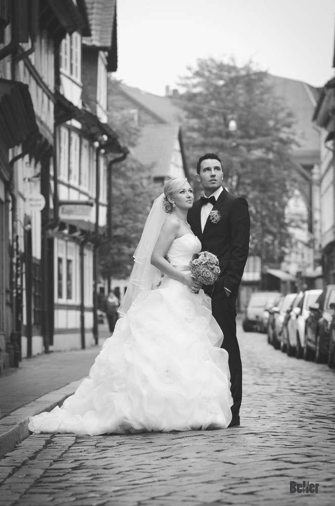 Hochzeit (Beller Katharina)
