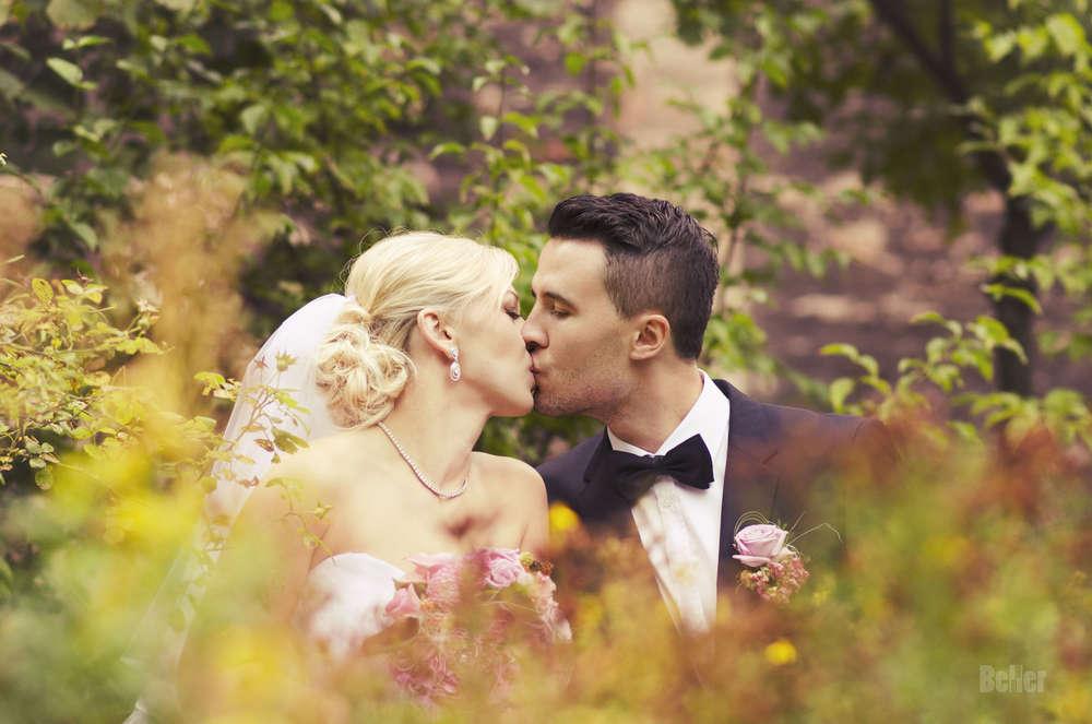 Hochzeitsshooting (Beller Katharina)