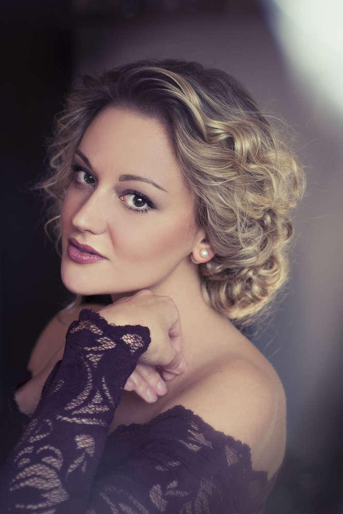 Portrait (Beller Katharina)