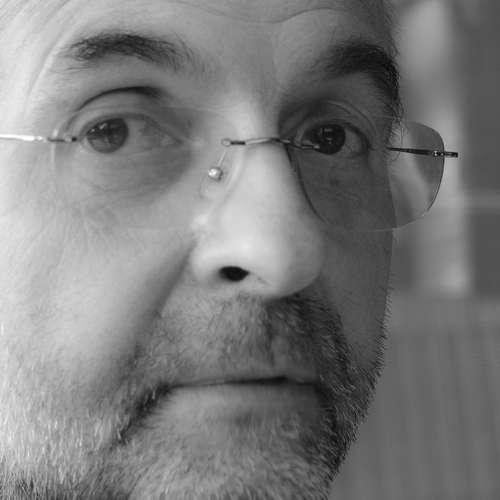 JW Photography - Jochen Wrobel - Fotografen aus Neuwied ★ Angebote einholen & vergleichen