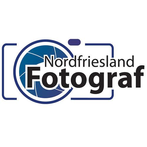 Nordfriesland Fotograf - Olaf Kyeck - Fotografen aus Flensburg ★ Angebote einholen & vergleichen