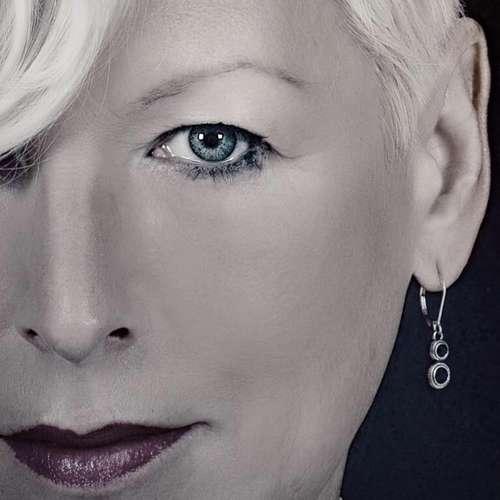 Hair & Photographystudio ThomaLu Ludigrafie - Lutwina Köhn - Fotografen aus Bodenseekreis ★ Jetzt Angebote einholen