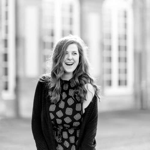 JulesFotografie - Juliane Finkenberger - Fotografen aus Heidelberg ★ Angebote einholen & vergleichen