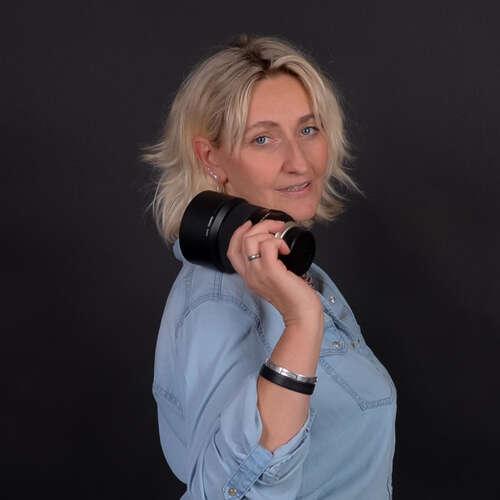 Fotostudio Web Design Stube - Simone Werner-Ney - Fotografen aus Hof ★ Angebote einholen & vergleichen