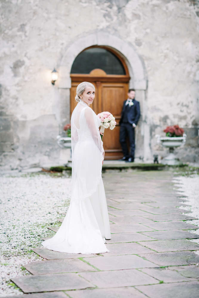 Braut (INATELIER.de)