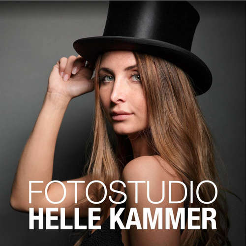 Fotostudio Helle Kammer - Falko Bürschinger - Fotografen aus Remscheid ★ Angebote einholen & vergleichen