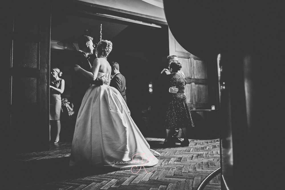 Hochzeit Dany & Marco (JK Photographs)