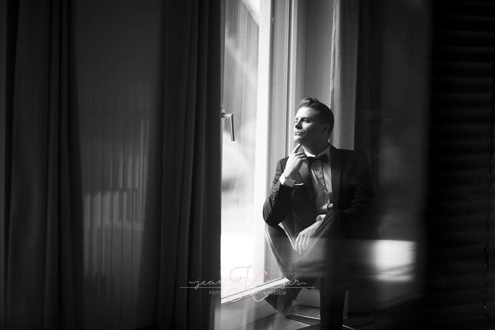 Marco Billep (JK Photographs)