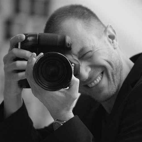 INGOLF SCHMIDT Fotografie und Videoproduktion - INGOLF SCHMIDT - Fotografen aus Lüchow-Dannenberg ★ Preise vergleichen