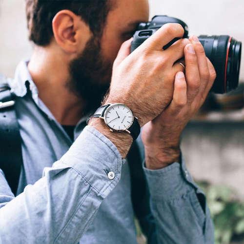 MISHA KOVALOV PHOTOGRAPHY - Misha Kovalov - Fotografen aus Dortmund ★ Angebote einholen & vergleichen