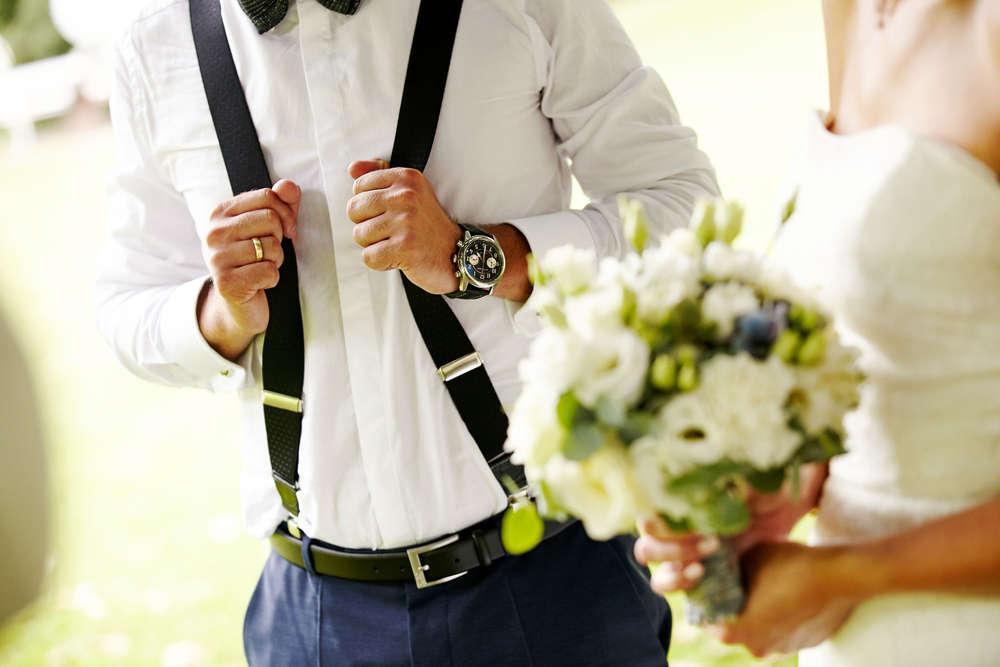 Style (Hochzeitsfotografie MYK)