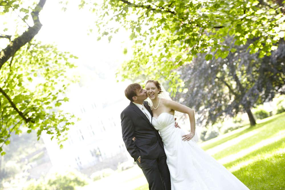 Natur (Hochzeitsfotografie MYK)