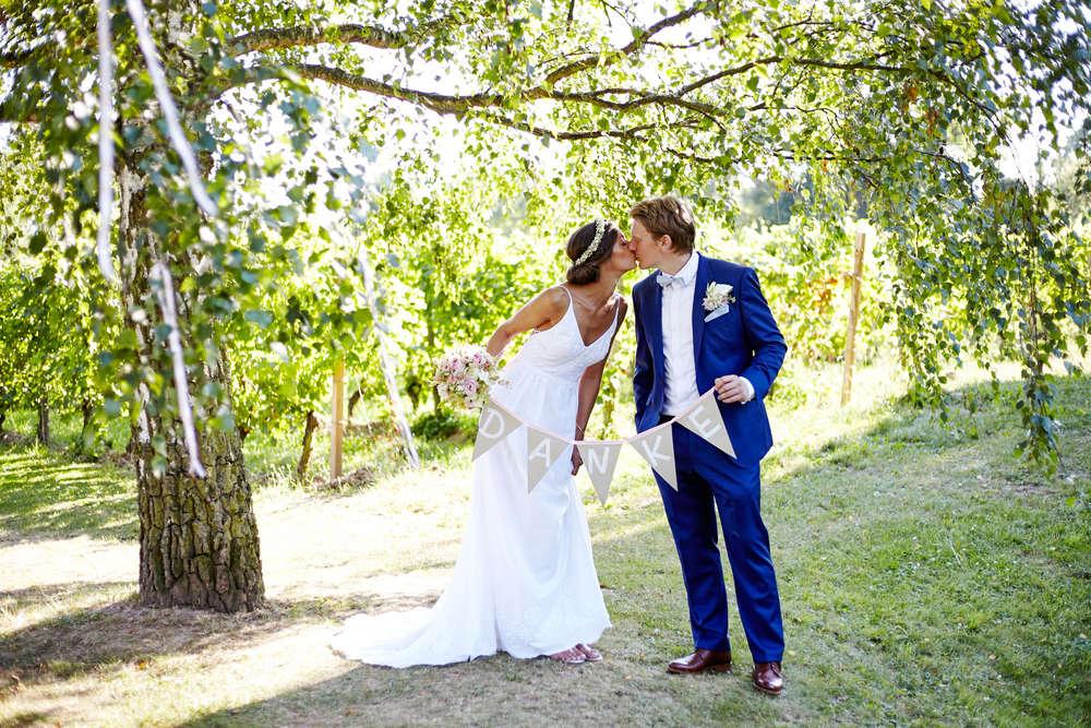 THX (Hochzeitsfotografie MYK)